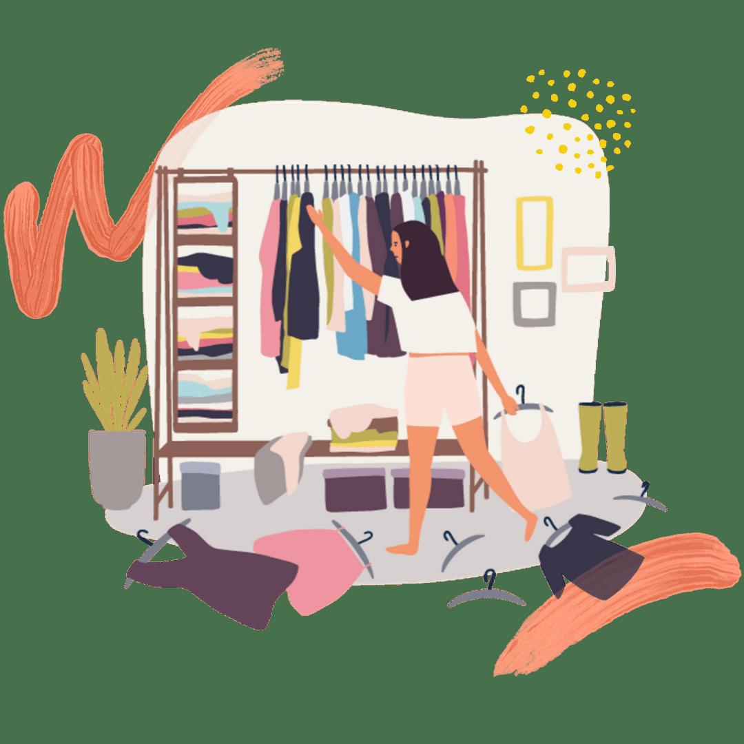 jan_sotelo_ebook_imagen_recursos_mujer_ropa_ilustración
