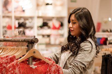 jan_sotelo_servicios_imagen_personal_personal_shopper_tienda_rack_mexico