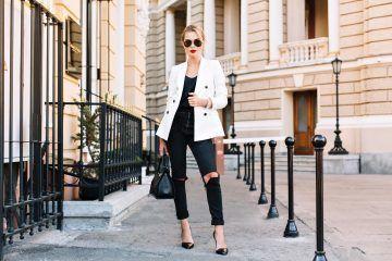 jan_sotelo_servicios_imagen_mujer_estilo_tacones_blazer_blanco_ebook_imagen